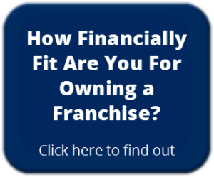 click-here-to-find-out-how-financially-fit-are-you-300x249