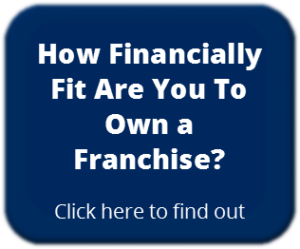 how-financially-fit-are-you-to-own-a-franchise-300x249