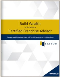 Build-Weath-by-becoming-a-Cert-Franchise-Advisor-White-Paper-Cover-235x300