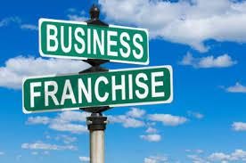 Is There a Franchise in Your Future?